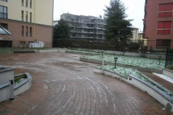 Box – Zona Lambrate – Milano