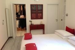 Loft – Zona Pasteur – Milano