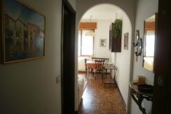 Bilocale a Sanremo – Zona commerciale