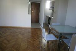 Monolocale – zona Lambrate – Milano