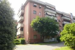 Tre/Quattro locali – Segrate/Rovagnasco (MI)