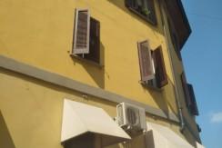 Bilocale – Zona Conte Rosso – Milano – VENDUTO –