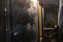 Bilocale – Zona Lambrate/Città Studi – Milano – VENDUTO  –