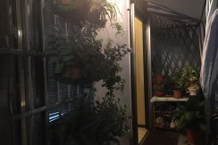 Bilocale – Zona Lambrate/Città Studi – Milano