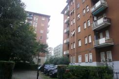 Bilocale – Zona Udine/Cimiano  – VENDUTO  –