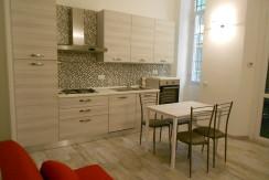 Bilocale – Zona Lambrate/Città Studi – Milano – AFFITATO