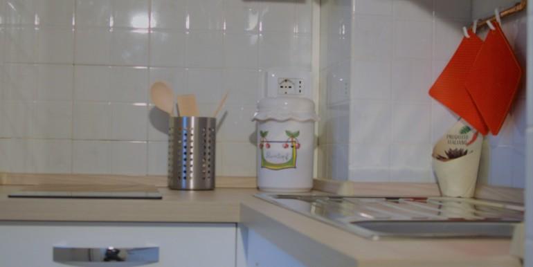 cucina 2 rit