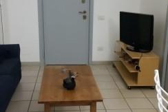 Bilocale in Affitto – Via Padova/ Zona Martesana