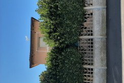 Vendita Bilocale – Zona Mecenate / Osp. Monzino