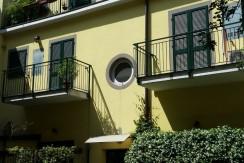 Monolocale_ Via Conte Rosso _ zona Lambrate